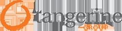 Tangerine Holdings Logo