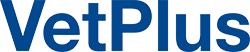 VetPlus Logo